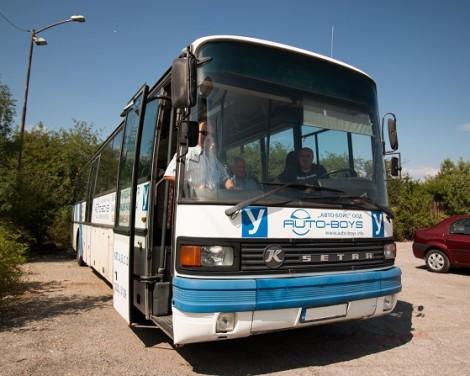 ucheben_bus_2